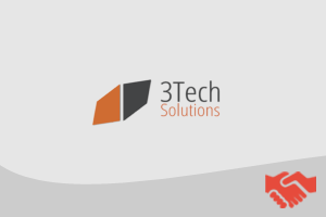 3Tech Solutions